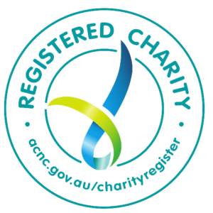 RMCC Australia Registered Charity
